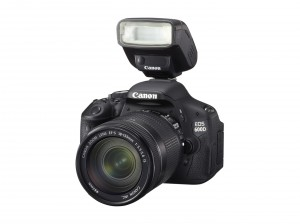 EOS-600D-FSL-w-EF-S-18-135mm-IS-w-SPEEDLITE-270EX-II1-300x224 in Canon 600D